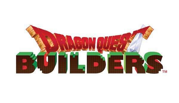Dragon Quest Builders All You Need to Know Trailer Released by Square Enix