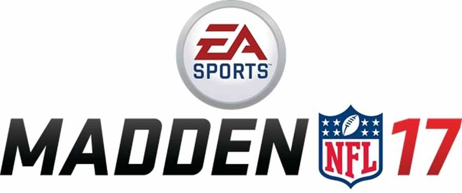 Madden NFL 17 Cover and Gameplay Reveal Coming May 12