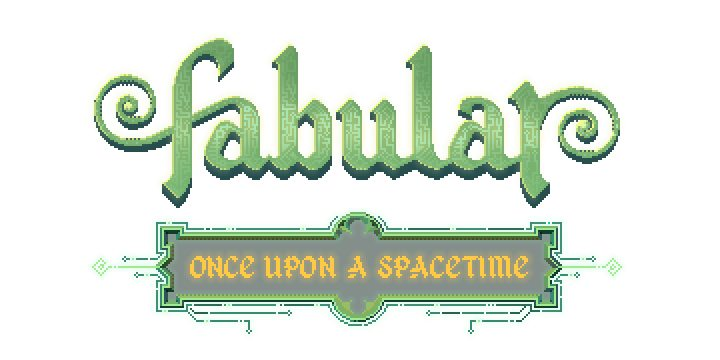 Fabular: Once upon a Spacetime New Trailer Released