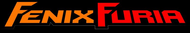 Fenix Furia Heading to PS4 and Xbox One June 8