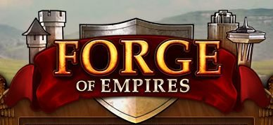 Forge of Empires Launches Guild Expeditions and Jungle Map