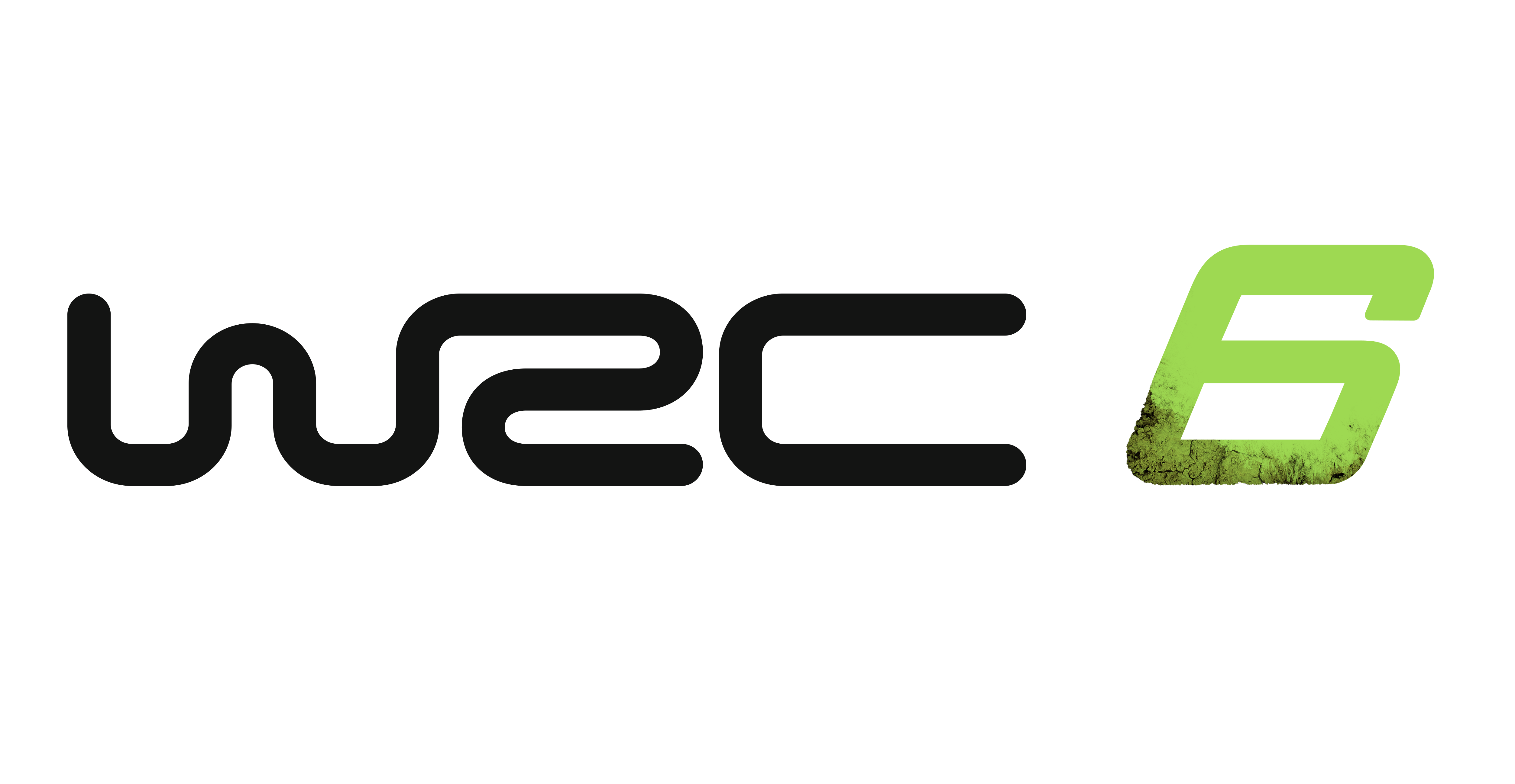 WRC 6 is Official 2016 Video Game of FIA World Rally Championship