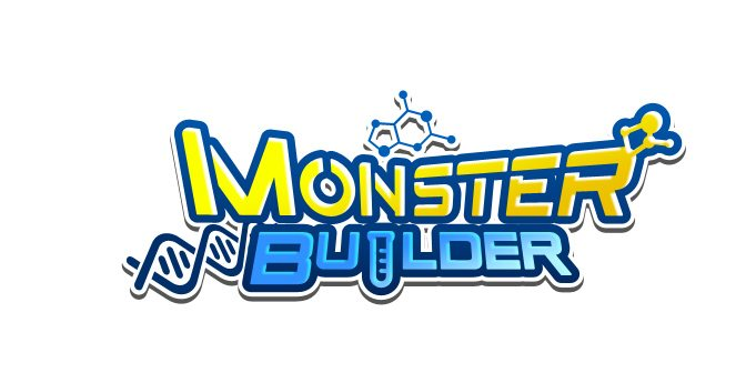 DeNA's Monster Builder Now Available for iOS