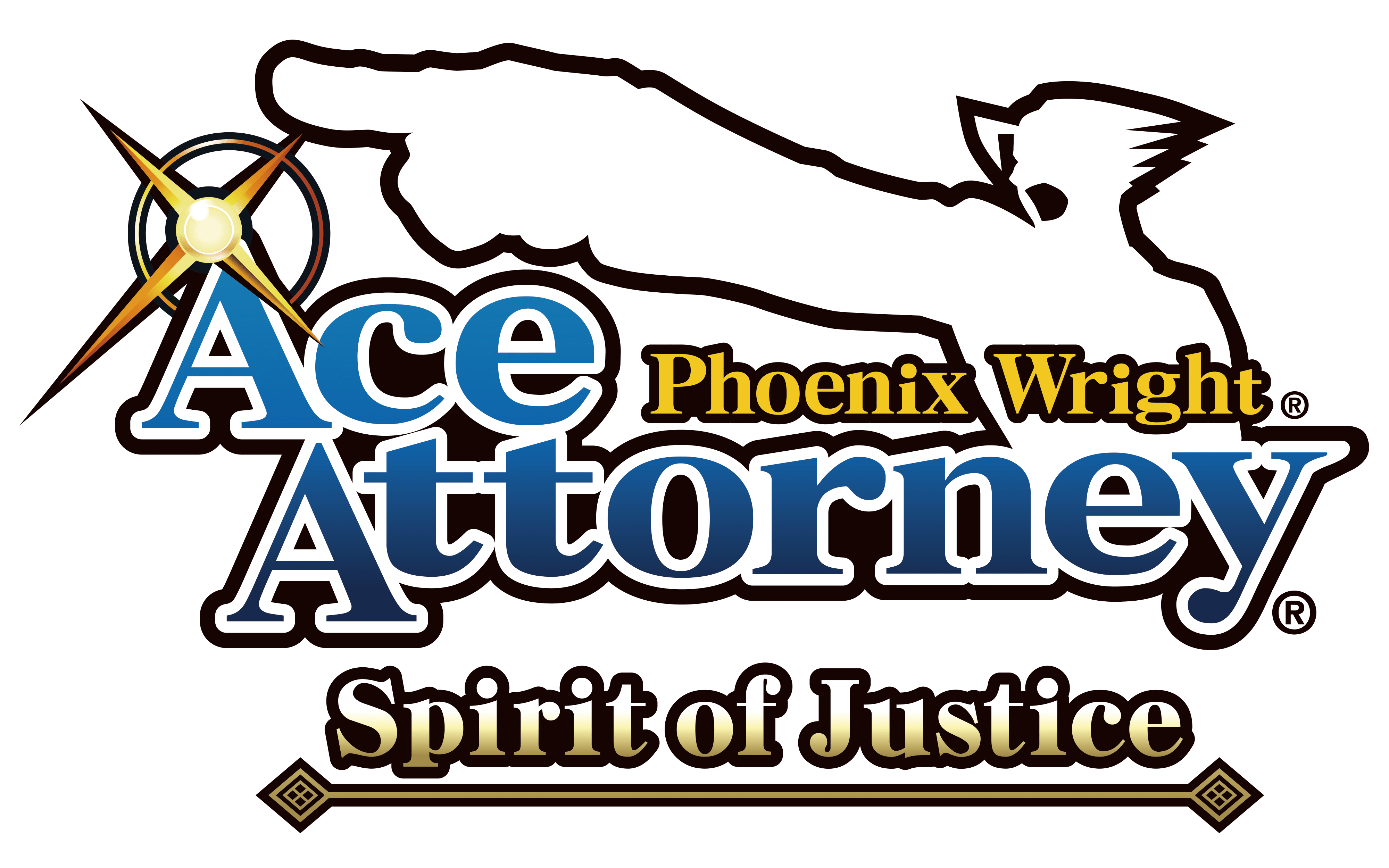 Ace Attorney Summons New E3 2016 Demo, Story and Details