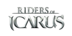 Riders of Icarus Corruption of Light Update Launched by Nexon America