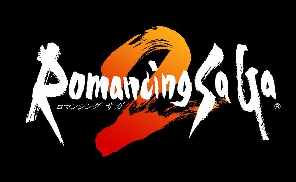 Command Generations of a Royal Lineage in ROMANCING SAGA 2