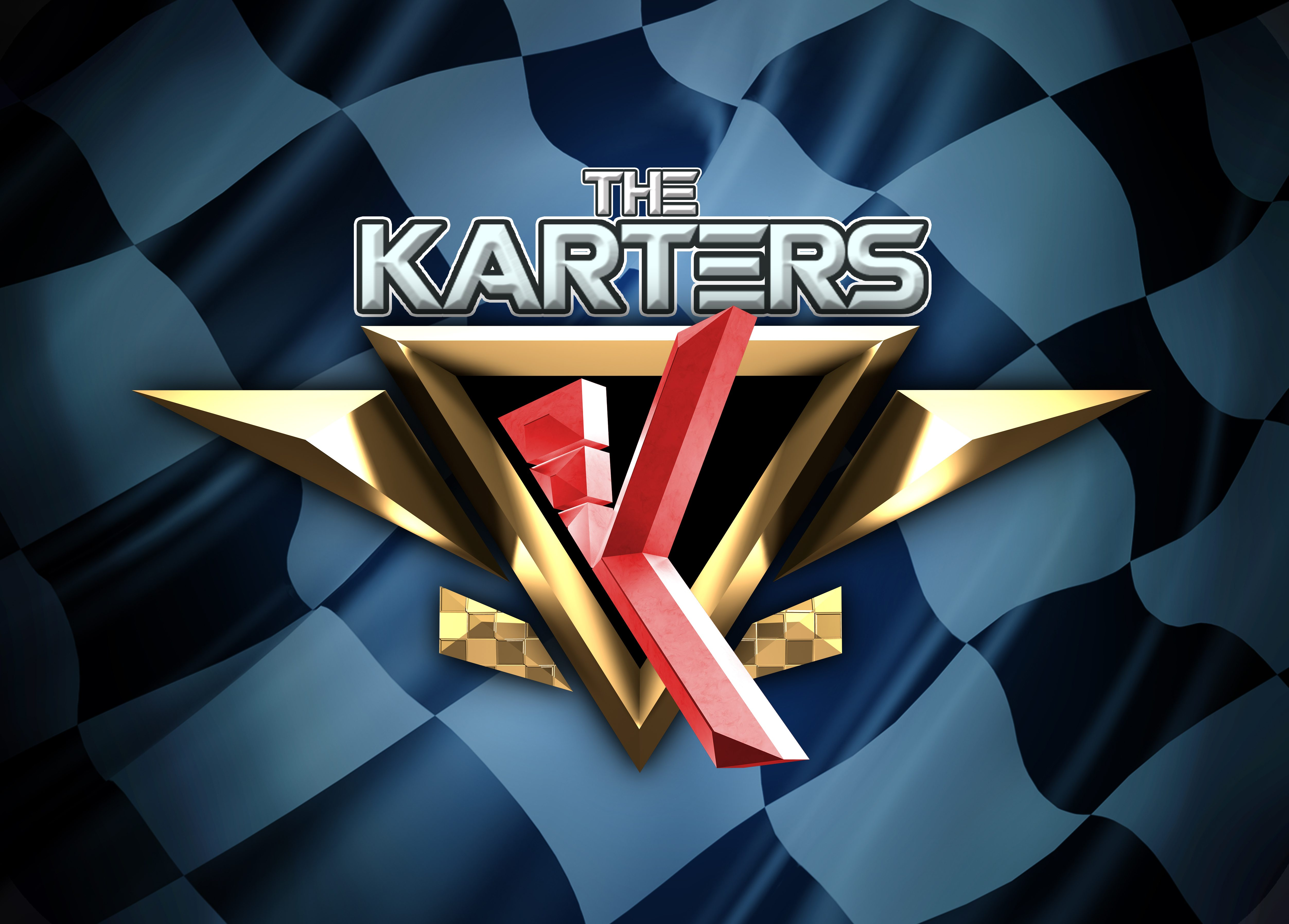 Help Vote for Kart Racing Game THE KARTERS on Steam Greenlight