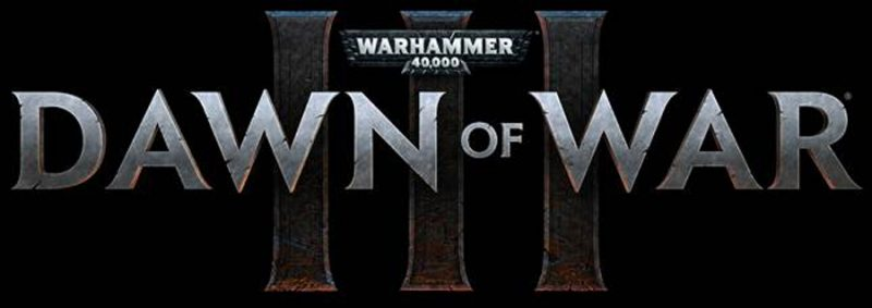 Warhammer 40,000: Dawn of War III for macOS and Linux Update Features New Multiplayer Modes and Defenses