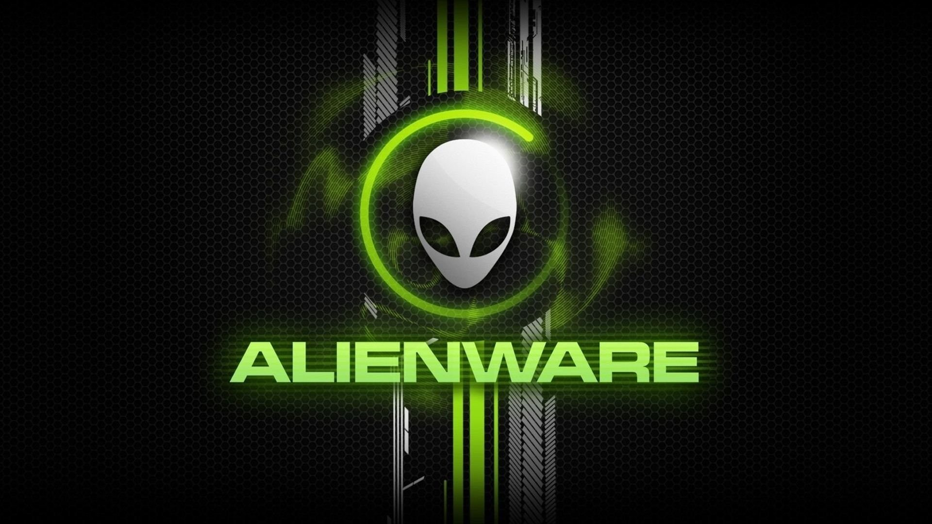 Alienware Celebrates 20 Years of Putting Gamers First with 4 New Products at E3 2016