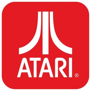 Hip-Hop Legend RZA and Atari Partner Up to Compose & Record New Album Based on Atari Game Music