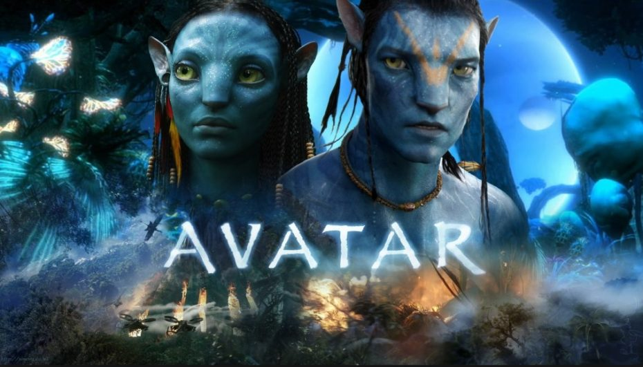 James Cameron's AVATAR New AAA Mobile Game Announced by Kabam