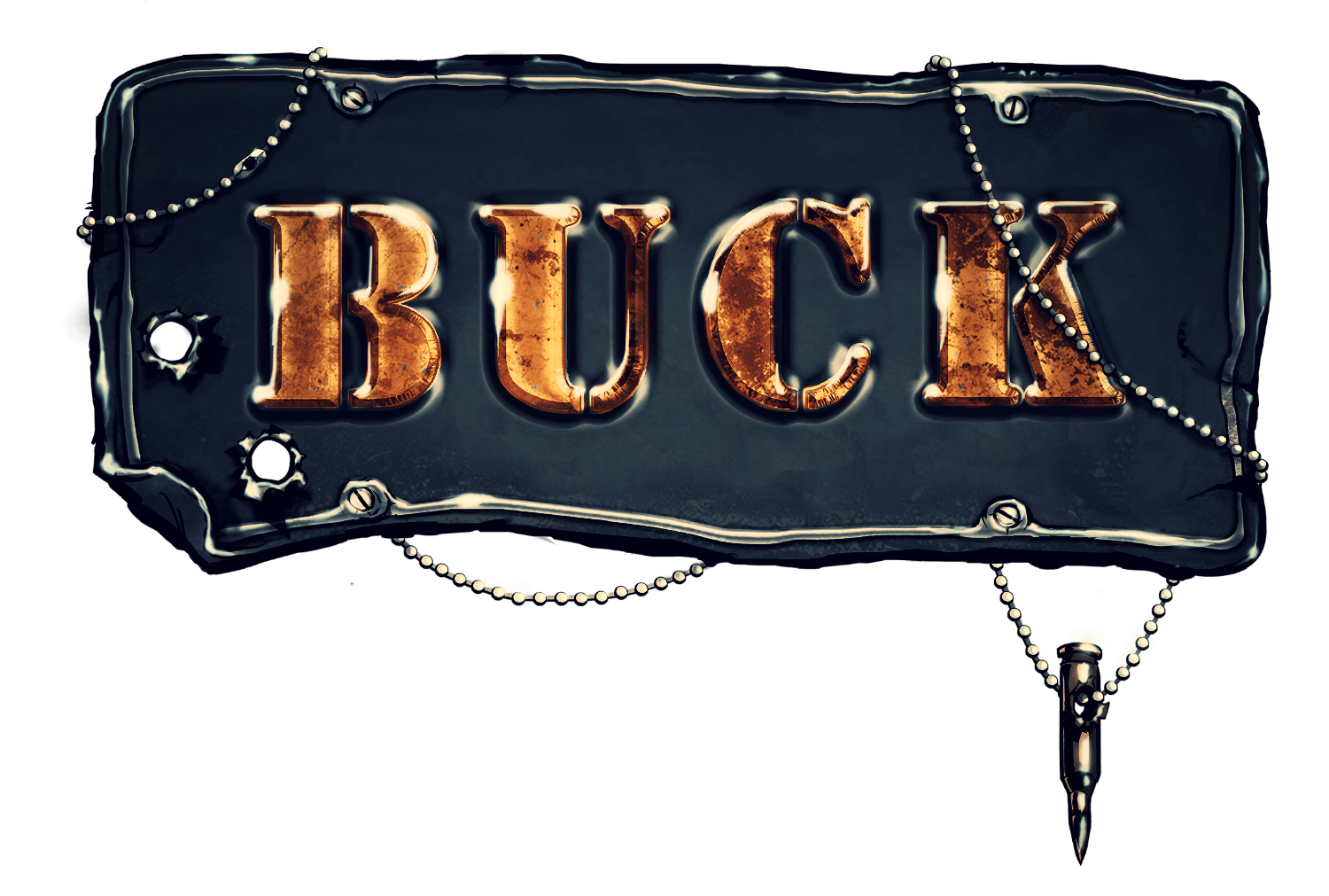 BUCK 2D Metroidvania Adventure Now 50% Funded on Kickstarter, Adds Caddicarus Voice