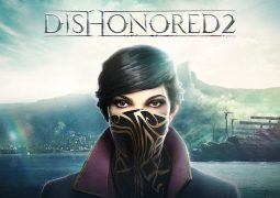 Dishonored 2 New Gameplay Video Features Low Chaos in the Clockwork Mansion