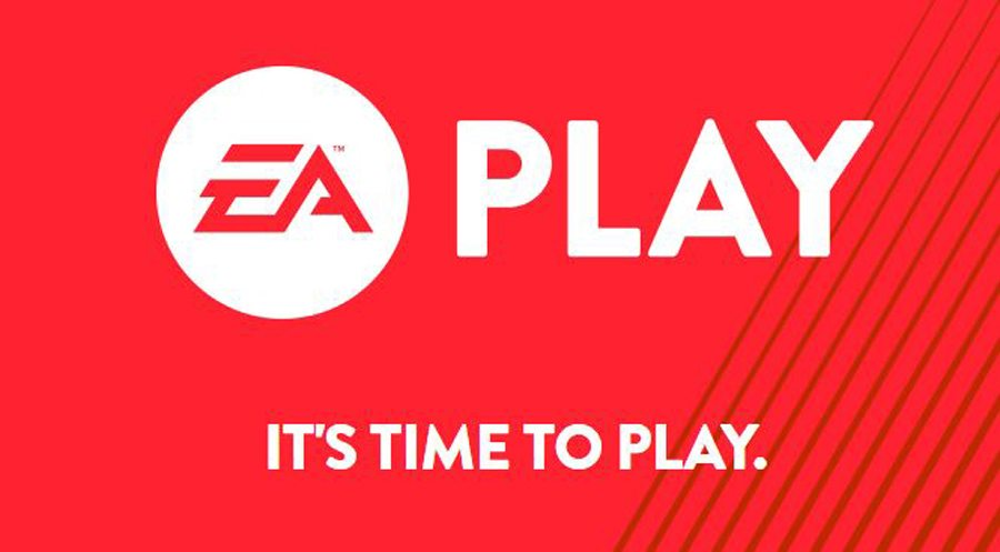 Live From LA and London: EA PLAY 2016 Set to Kick Off With June 12 Press Conference