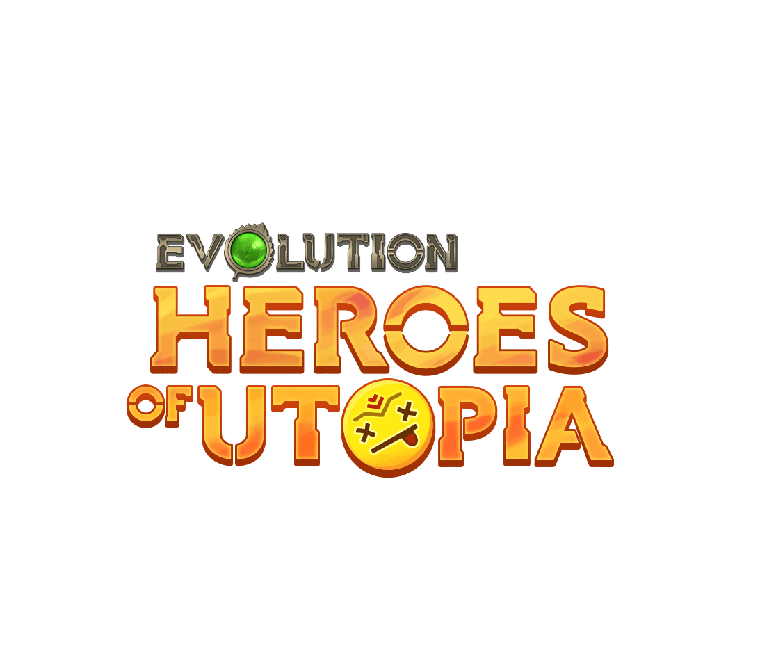 Evolution: Heroes of Utopia New Update Now Available