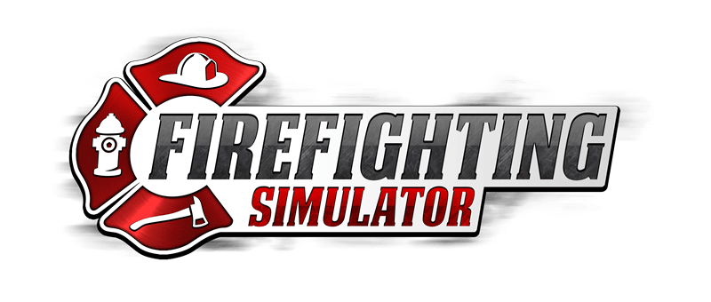 Firefighting Simulator First Official Partner Rosenbauer Announced by astragon