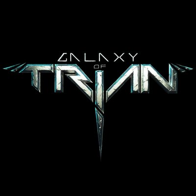 Galaxy of Trian Heading to iOS June 30