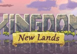Kingdom New Lands Gaming Cypher