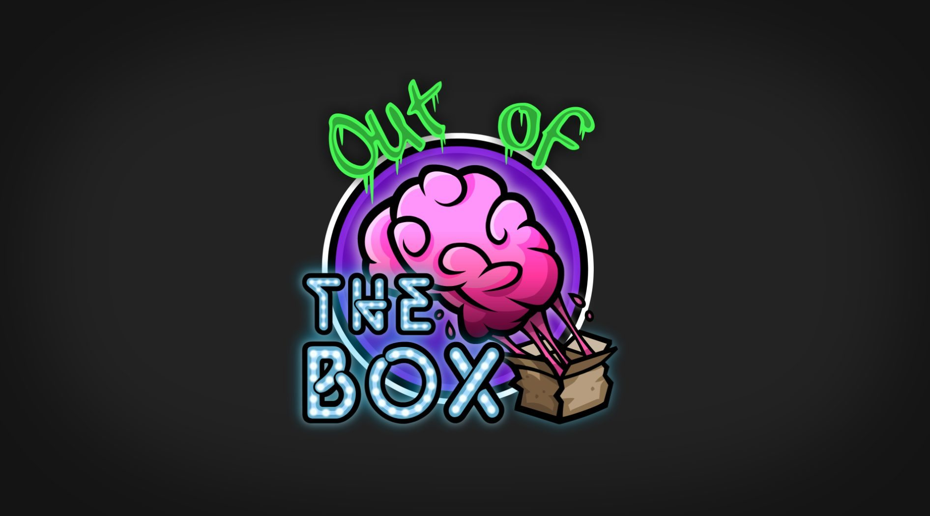 OUT OF THE BOX Needs Your Votes on Steam Greenlight