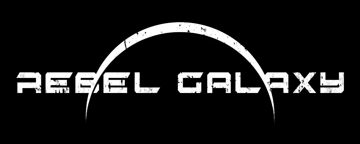 REBEL GALAXY Now Localized in Six Different Languages on Steam
