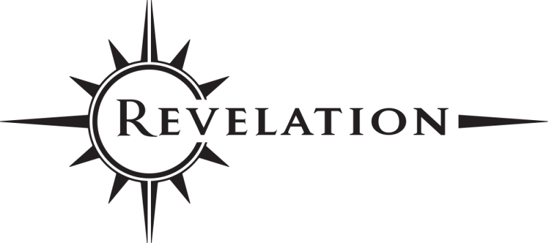 Revelation Online Announces Third Closed Beta