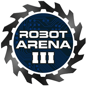 Robot Arena III Now Available on Steam