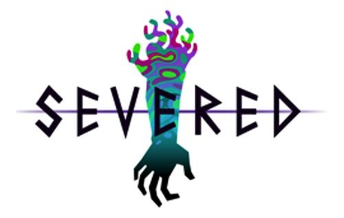 SEVERED Now Available for Nintendo 3DS in North America