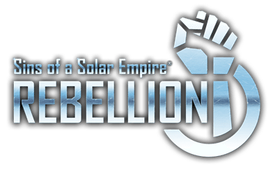 STARDOCK New Outlaw Sectors DLC for Sins of a Solar Empire: Rebellion Now Available