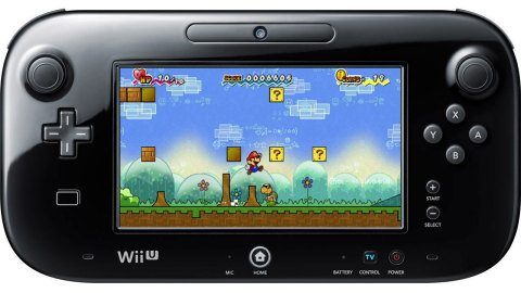Nintendo Download Highlights New Digital Content for Nintendo Systems (June 16)