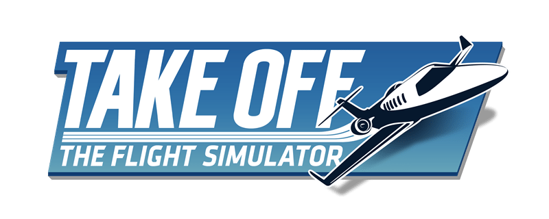 Take Off – The Flight Simulator is Now Cleared for Take-Off on PC and Mac