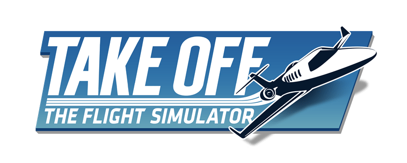 Take Off – The Flight Simulator Releases Free Air Race DLC