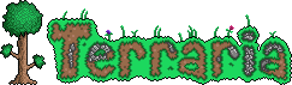 TERRARIA Wii U Digital Now Available in North America