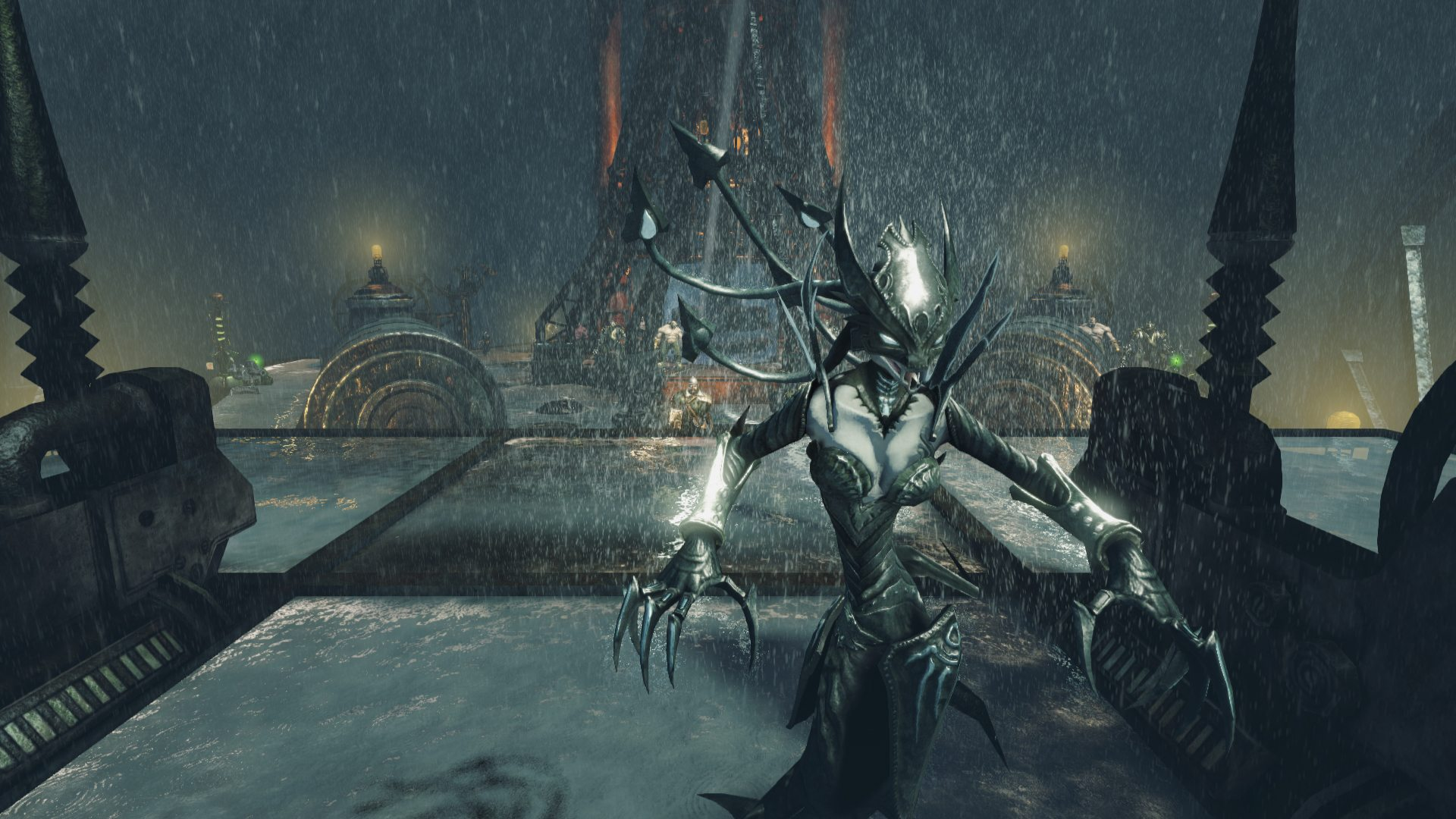 The Incredible Adventures of Van Helsing II REVIEW for Xbox One