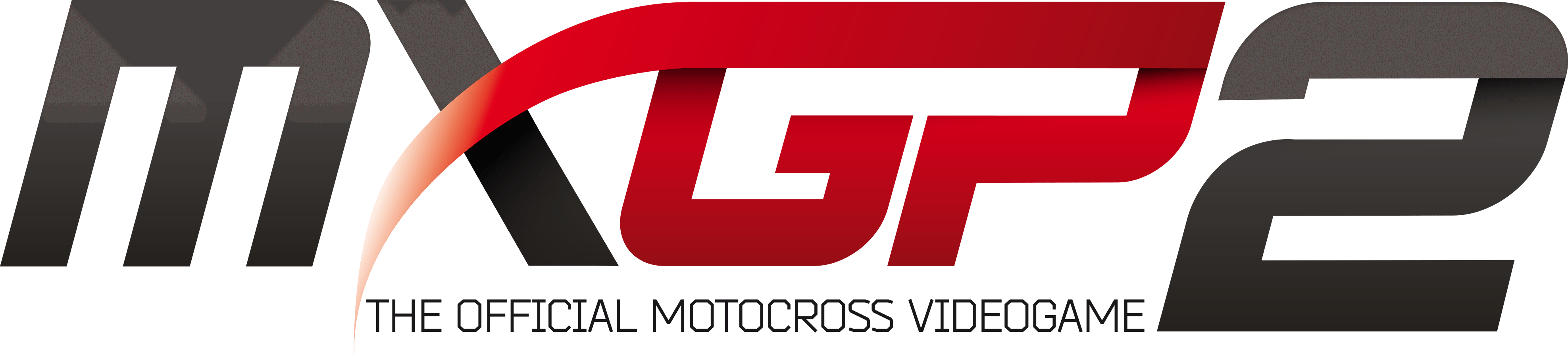 MXGP2 – The Official Motocross Videogame Available Now in North & Latin America