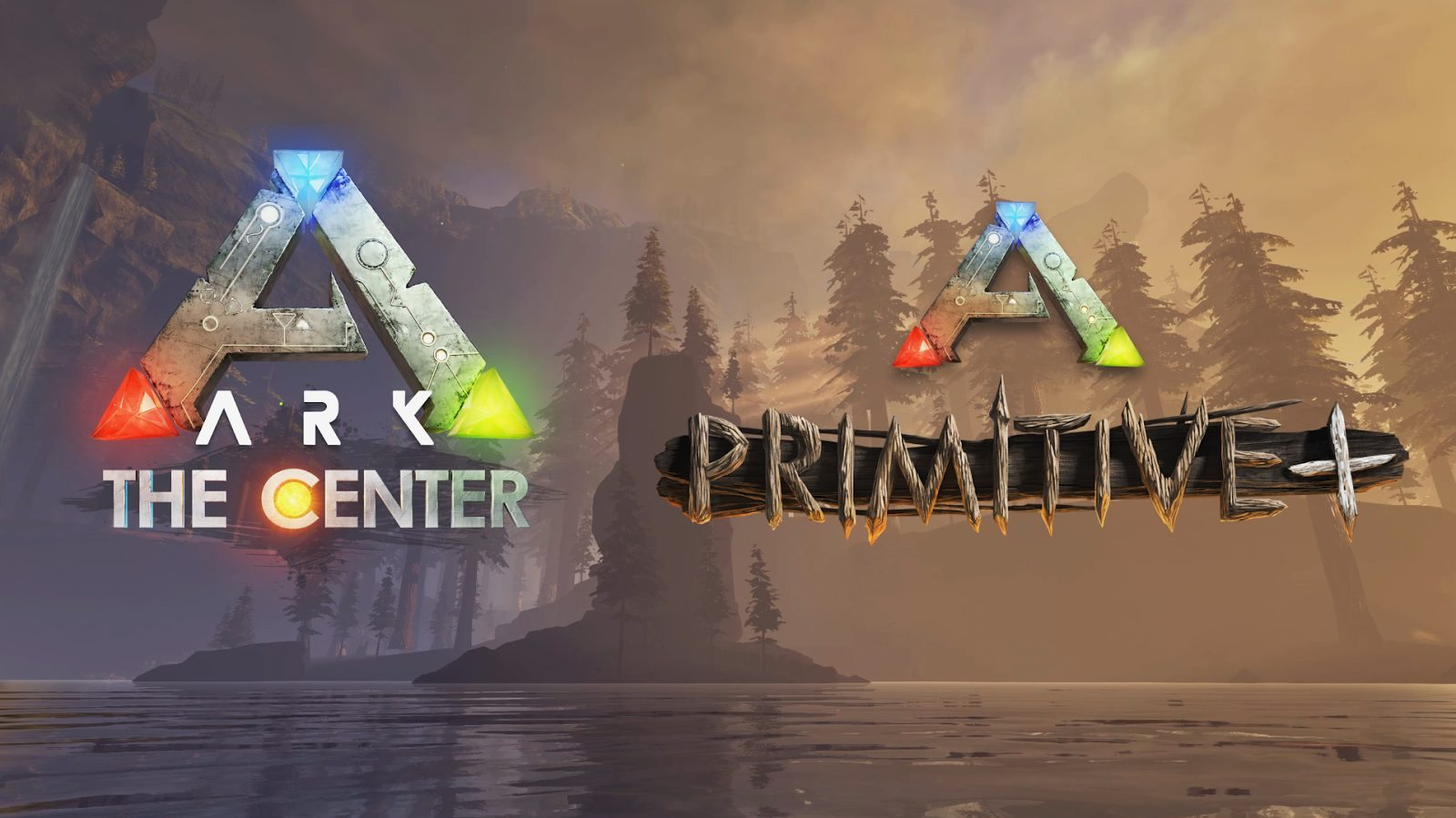ARK: Survival Evolved Begins Free Steam Weekend, Huge Content Drop and 50% Sale - Gaming Cypher