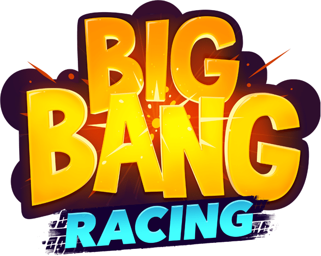 Big Bang Racing Announced by Traplight
