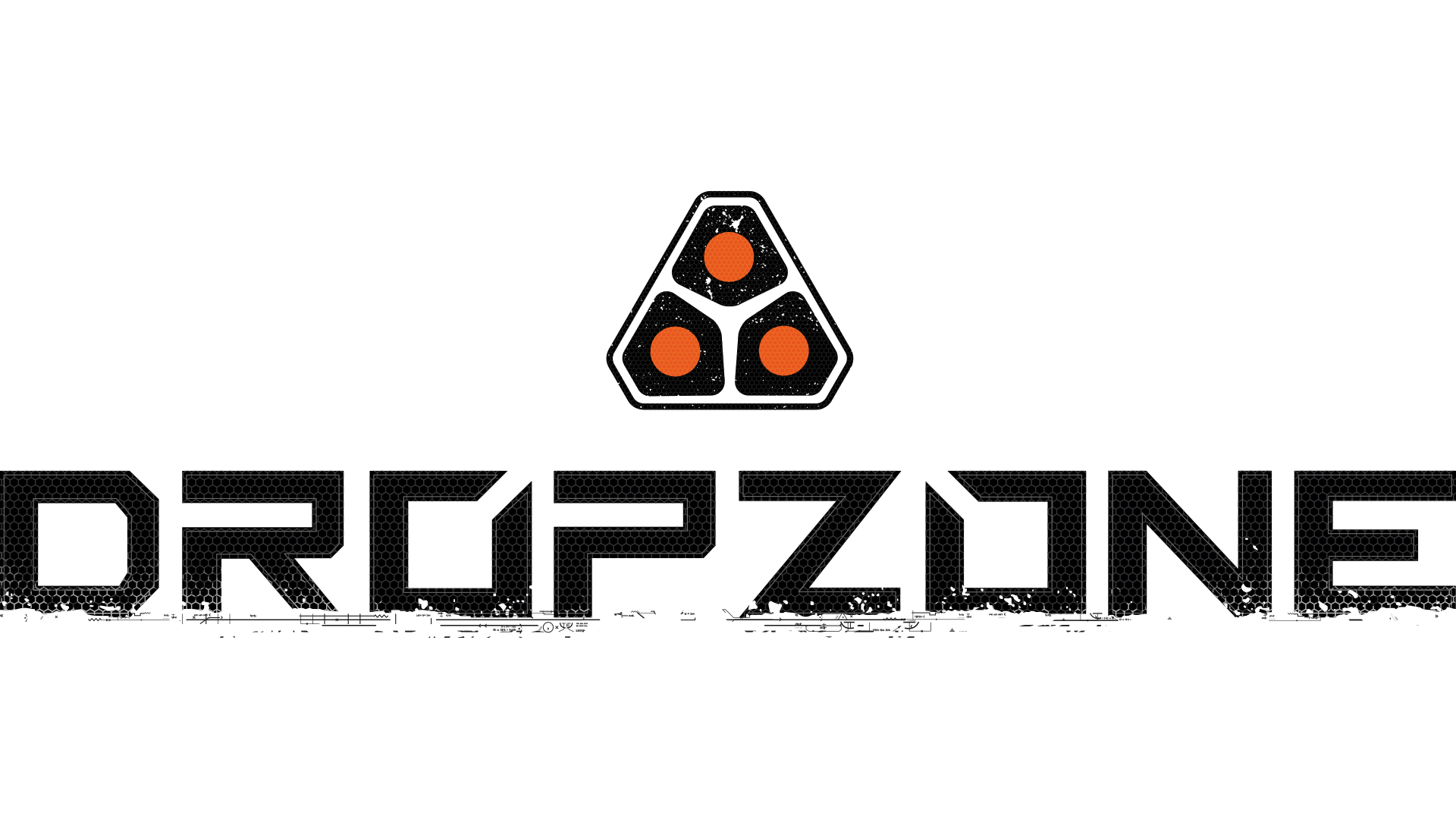 DROPZONE Enters Closed Beta with 1st Tournament Starting Tomorrow, July 23