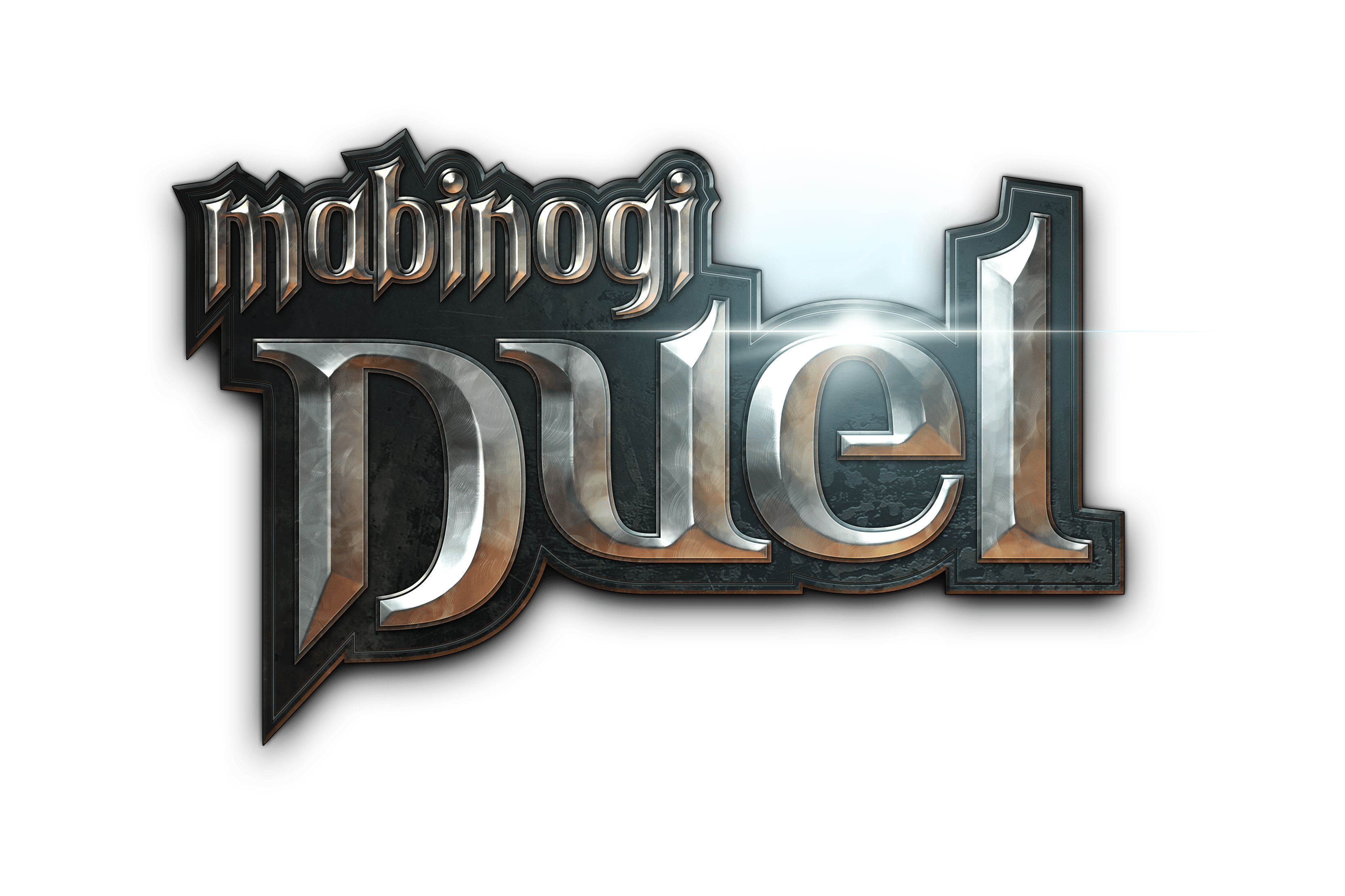 Mabinogi Duel in-game Event Clash of Five Colors Starts Today
