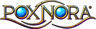 POX NORA Brings Card-Based Strategy to PlayStation 4 May 23