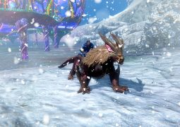 RIDERS OF ICARUS Blight of Frost  Keep Gaming Cypher 4