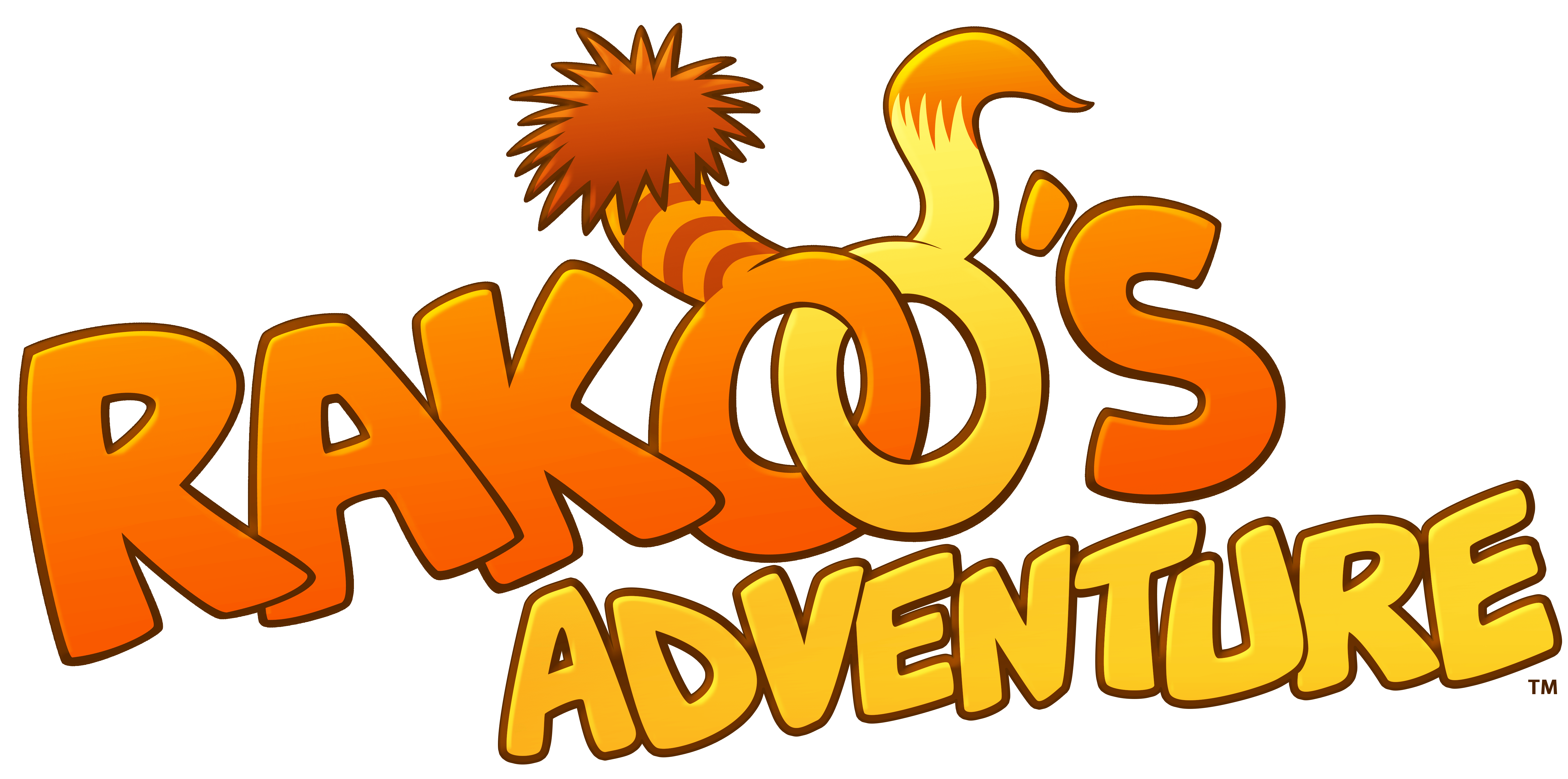 Rakoo's Adventure Mobile Game Updated by Playdigious