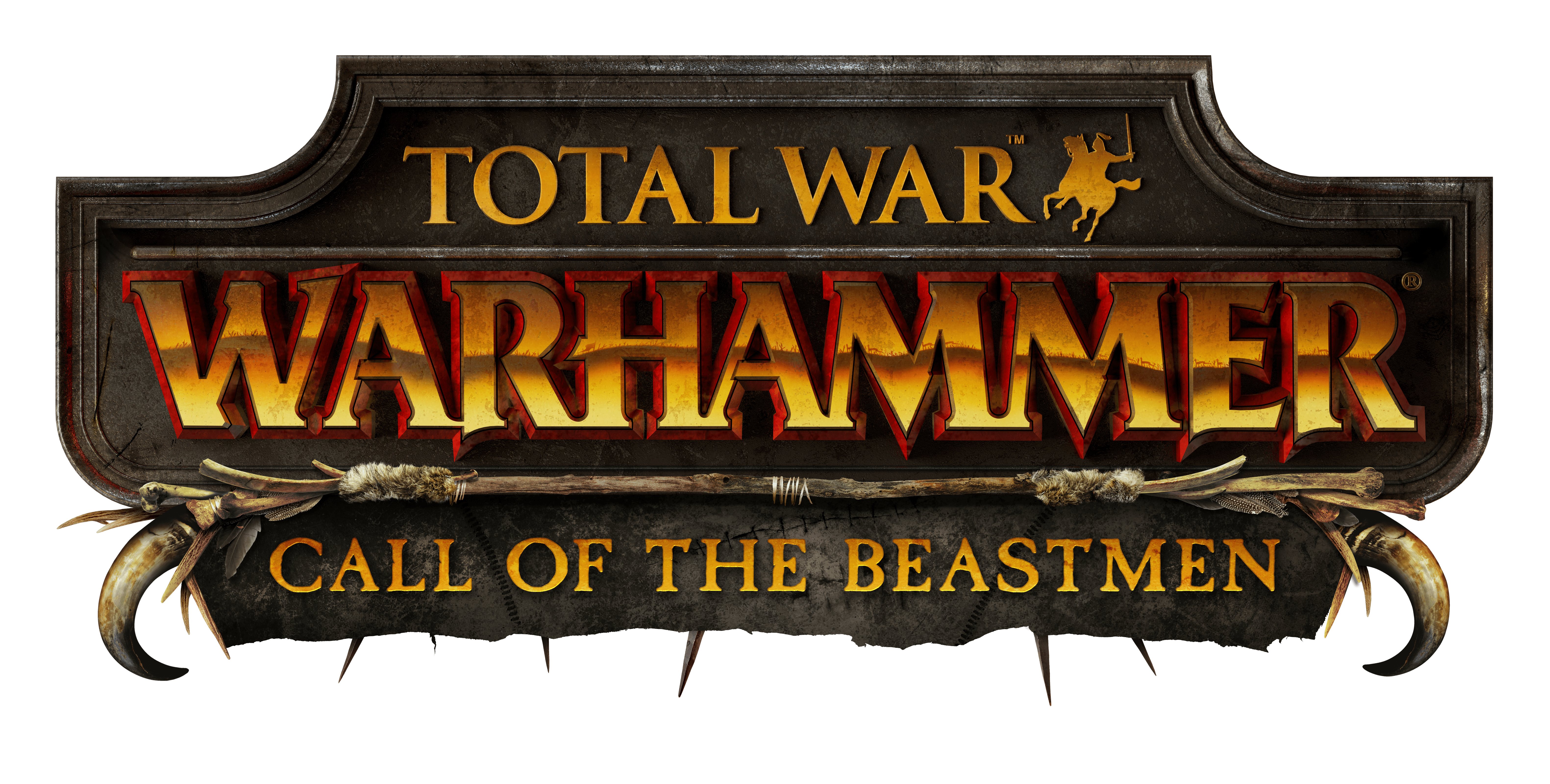 Total War: WARHAMMER Call of the Beastmen Campaign Pack Plus Free Content Now Available