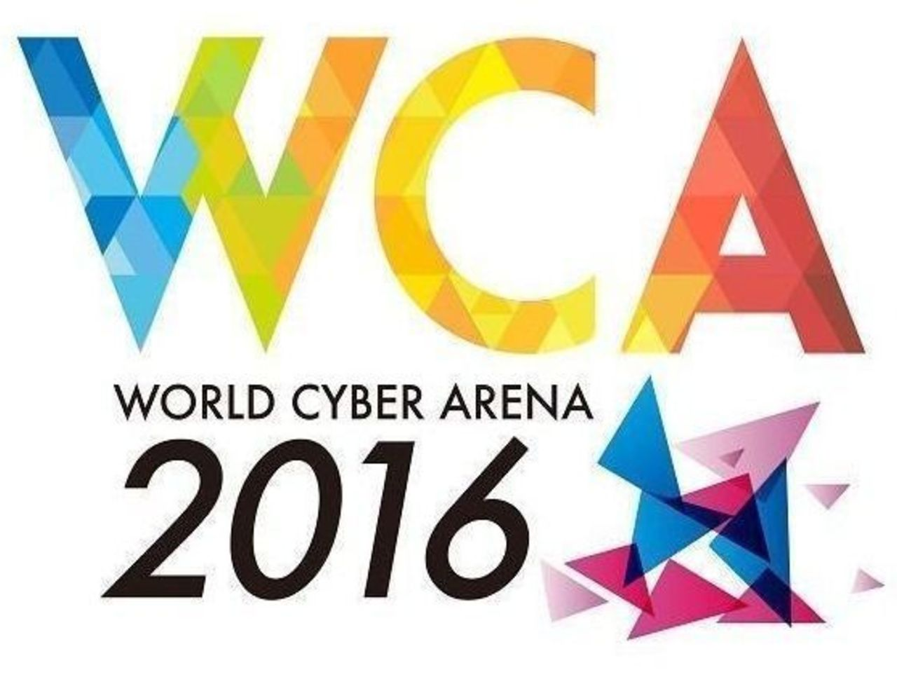Top Players to Fight for National Pride at WCA World Contest Championship