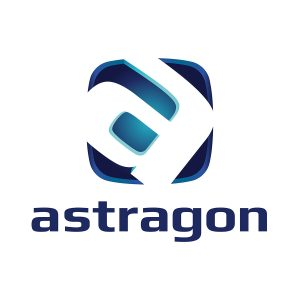 astragon to Show an Exciting New Range of Games at gamescom 2016
