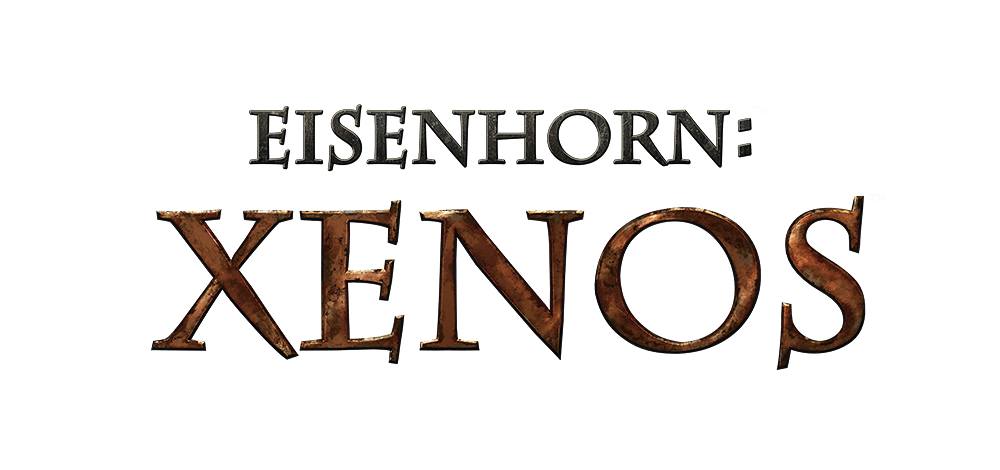 Eisenhorn: XENOS Releases First Making of Dev Diary