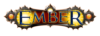 EMBER by 505 Games and N-Fusion Now Available on Steam