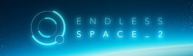 Endless Space 2 Heading Soon to Steam Early Access, 2 New Trailers