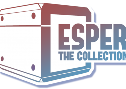 Esper: The Collection Heading to Oculus Rift Sep. 1