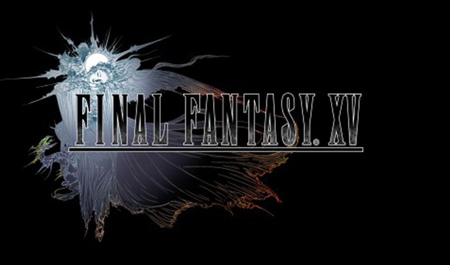 FINAL FANTASY XV Celebrated as Top Entertainment Releases of 2016, New Trailer