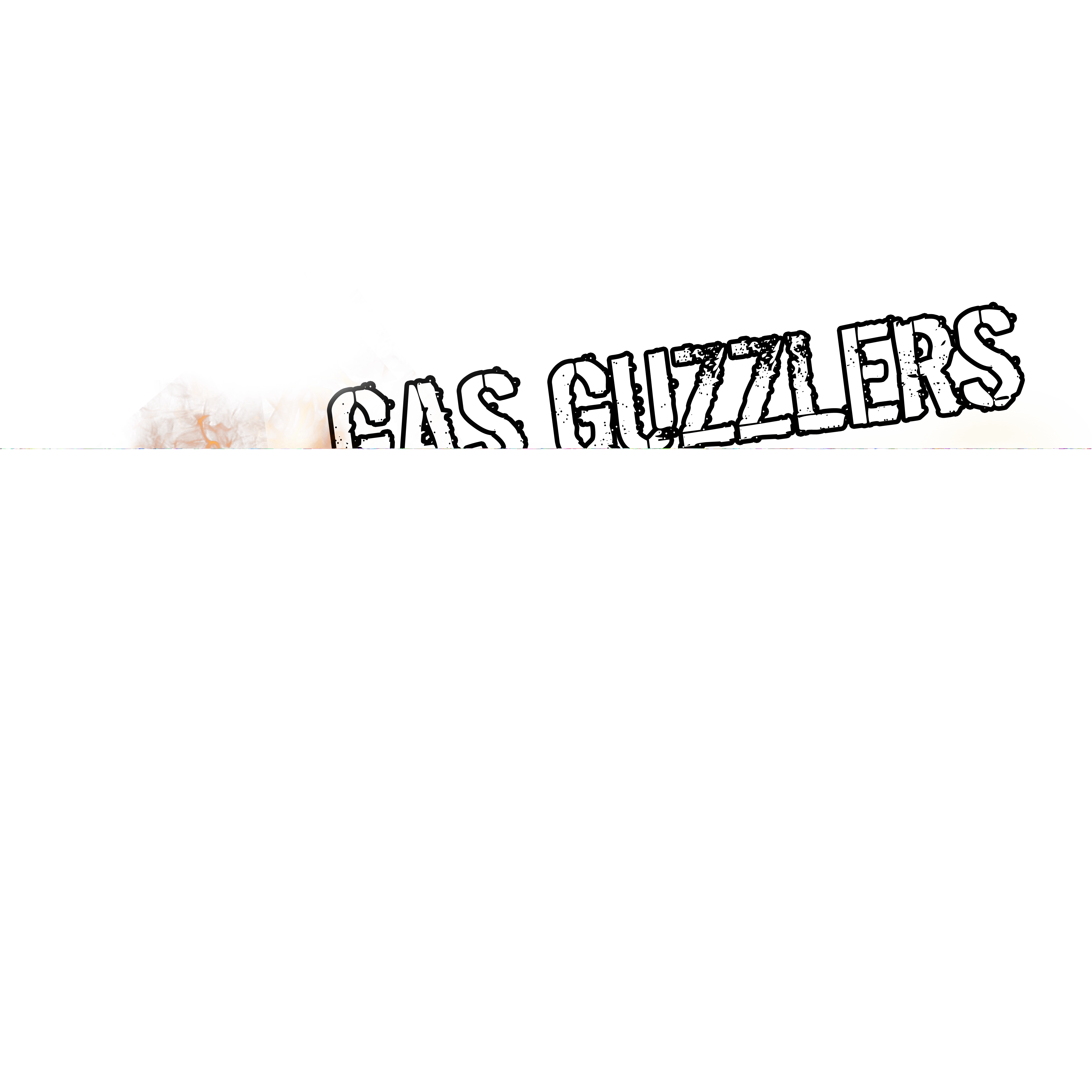 Gas Guzzlers Extreme Heading to Consoles Later this Year